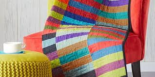 Showcase <b>Solids</b> in Quilts | AllPeopleQuilt.com