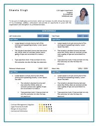 s coordinator resume aaaaeroincus outstanding hr executive resume resume for hr executive hr executive exciting enter your details