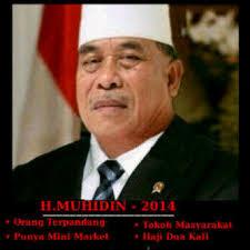 Kemana Perginya Haji Sulam.?