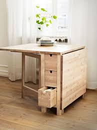 space saving dining table wooden foldable space saver dining set amazing indoor furniture space saving design