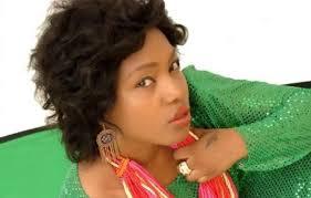 I have been bullied by other Nollywood celebrities – Halima Abubakar0 Comments - Halima-Abububakar-bulling