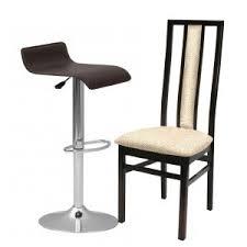 Компьютерные <b>стулья</b> в Симферополе, Крыму: купить <b>стулья</b> для ...