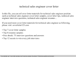 technical  s engineer cover lettertechnical  s engineer cover letter in this file  you can ref cover letter materials for