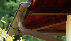 <b>Труба водосточная металлическая</b> | Festima.Ru - Мониторинг ...
