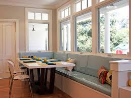 Kitchen Banquette Furniture Kitchen Banquette Furniture Kitchen U0026 Dining Furniture Booths