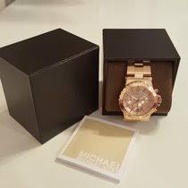 Купить <b>часы Michael Kors</b> - все цены на Chrono24