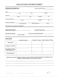 printable resume templates microsoft word job resume samples printable resume templates microsoft word