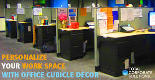 decorated office cubicles utilizing images and picture frames in a cubicle enhances a sense of balance awesome decorated office cubicles qj21