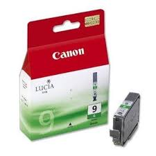 <b>Canon PGI</b>-<b>9G 1041B001</b> технические характеристики <b>картриджа</b> ...