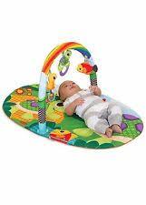 Детские игровые комплексы <b>Infantino</b> & Play коврики | eBay