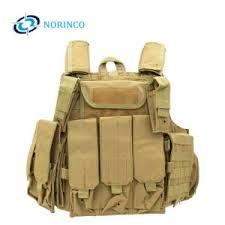 Bulletproof <b>Vests</b>, <b>Bulletproof Helmet</b> products from China ...