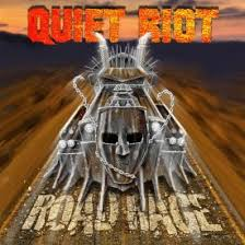 <b>Quiet Riot</b> Albums, Songs - Discography - Album of The Year