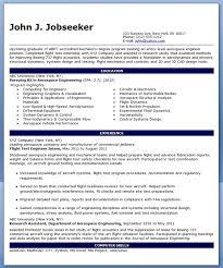 resume critique free   lance designer resume sample  flow chart      resume youre applying for getting degree level the resume tips