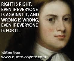 William Penn Quotes About Death. QuotesGram via Relatably.com