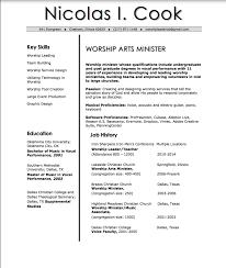 sample cover letter for resume customer service customer service manager resume cover letter customer service manager resume cover letter