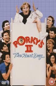 Porky's 2 O Dia Seguinte Online Dublado