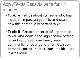 ideal job essay   academic essay my future career essay writing