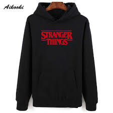 High Quality xxxtentacion <b>Casual</b> Hoodies <b>Men</b> Hooded Fashion ...