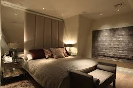 lighting ideas for bedrooms lighting for high ceilings uk on interior design ideas vegan s fabulous bed lighting home
