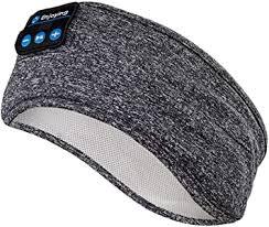 Sleep Headphones Wireless, Perytong Bluetooth ... - Amazon.com