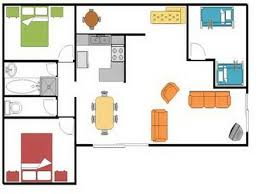 simple floor plans   dimensions  modern cabin design plans    simple house floor plan simple affordable house plans