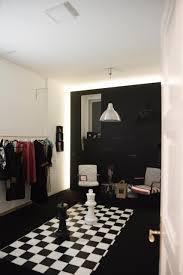 Small & Tall Concept Store   Shopping   Belgrade