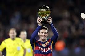 Image result for messi pic