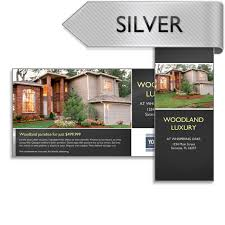 luxury property marketing kits prospectsplus luxury