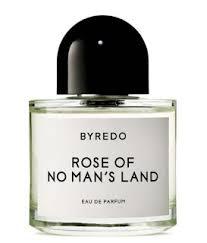 Духи <b>Byredo Rose</b> of No Man's Land женские — отзывы и ...