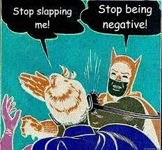 Batman Slap memes | quickmeme via Relatably.com