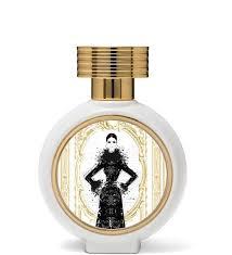 <b>Haute Fragrance Company Beautiful</b> Wild, 75 ml купить духи оптом ...