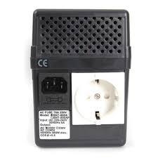 <b>Источник бесперебойного питания</b> BNT-600 Schuko <b>Powercom</b> ...