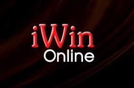 iwin 1