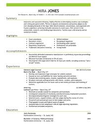 paralegal resume free sample legal resumes australia legal cvresume senior attorney resume