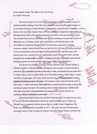 excerpts from student essays we all have a lot to learn is google making us stupid essay   xyz