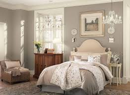 bedroom ideas home design pineloon grey wall bedroom ideas home design pineloon com