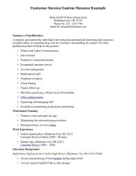gallery images of catchy resume titles resume title examples for resume objective statements customer service professional career objectives for customer service manager objective for resume