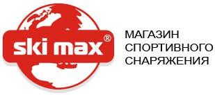 <b>Шапка BUFF KNITTED</b> & POLAR HAT LIV - SKI MAX - магазин ...