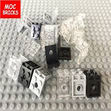 10pcs black on clear tze131 compatible brother 12mm 8m tze 131 tze 131 tape laminated ribbon cassette for p touch printer
