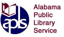 Homework Alabama   Alabama Public Library Service APLS Homework Alabama