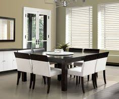 dining room tables chairs square: dinec square dining table  dinec square dining table