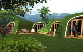 Image result for green magic homes nz jpg