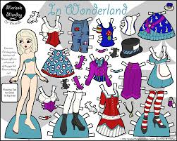 alice in wonderland essay topics alice in wonderland essay topics jpg