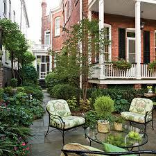 balcony furniture small small patio design interior waplag furniture enchanting front garden balcony patio furniture balcony furniture design