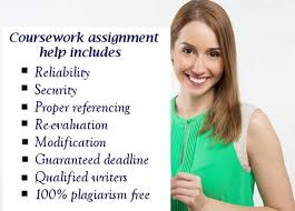 Law Coursework Help  amp  Writing Services   Speedy Coursework ASB Th  ringen Products Currently Available Internationally