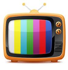 Tv yayın akışları