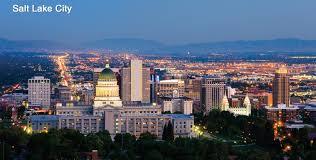 「Salt Lake City」の画像検索結果