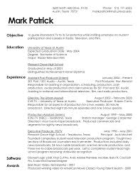 ccie resume examples resume ccna resume format for ccna freshers resume template visualcv resume ccna resume format for ccna freshers resume template visualcv