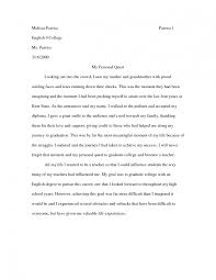 example of a narrative essay personal narrative essay examples example of a narrative essay personal narrative essay examples personal narrative essay outline middle school personal narrative essay mla format personal