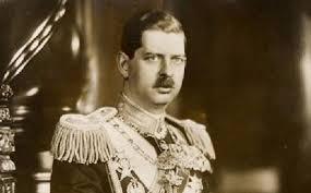 Imagini pentru carol al II lea
